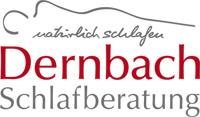 Dernbach Schlafberatung in Bad Hersfeld